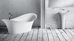 sanitaire-baignoire-amon