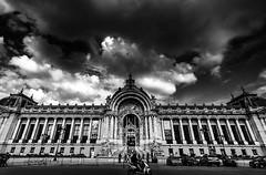 Petit Palais (pmozzarelli) Tags: petit palais paris canon1dsmarkiii