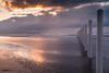 DSC_9585 (Daniel Matt .) Tags: sunset sunsetcolours sunsets irishlandscape landscape landscapephotography ireland natgeo nature greennature beach sunsetsandsunrise aroundtheworld