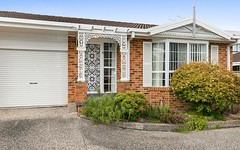 6/68 Albert Street, Warners Bay NSW