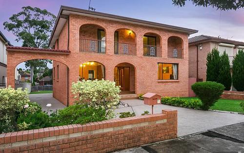 42 Mintaro Av, Strathfield NSW 2135