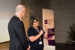 Workplace Pride 2017 International Conference - Low Res Files-42