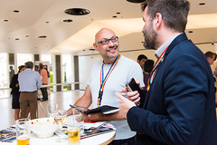 Workplace Pride 2017 International Conference - Low Res Files-303