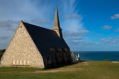 2017_04_23-29 Normandia_0430_Etretat_ (sandro.m68) Tags: etretat eventi francia luoghi natura normandia étretat normandie fr