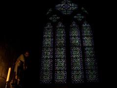 100_0359 (jrucker94) Tags: paris france europe travel landmark notredamecatheral notredame catheral church catholic iledelacite cathedralofourladyofparis architecture building sculptures romanesque frenchgothic