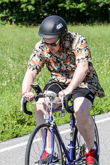 CR_4001_IMG_8944_GFG (The Ride For Roswell) Tags: 4001