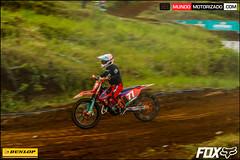 Motocross4Fecha_MM_AOR_0410