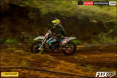 Motocross4Fecha_MM_AOR_0408
