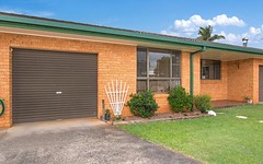 2/171 Ballina Road, Alstonville NSW