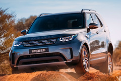 land_rover_discovery_hse_70