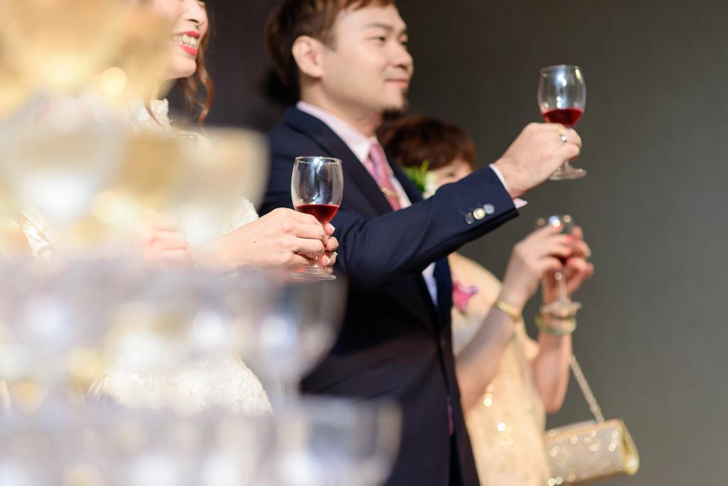 婚攝小勇,小寶團隊, 單眼皮新秘小琁, 自助婚紗, 婚禮紀錄, 和璞,台北婚紗,wedding day-068