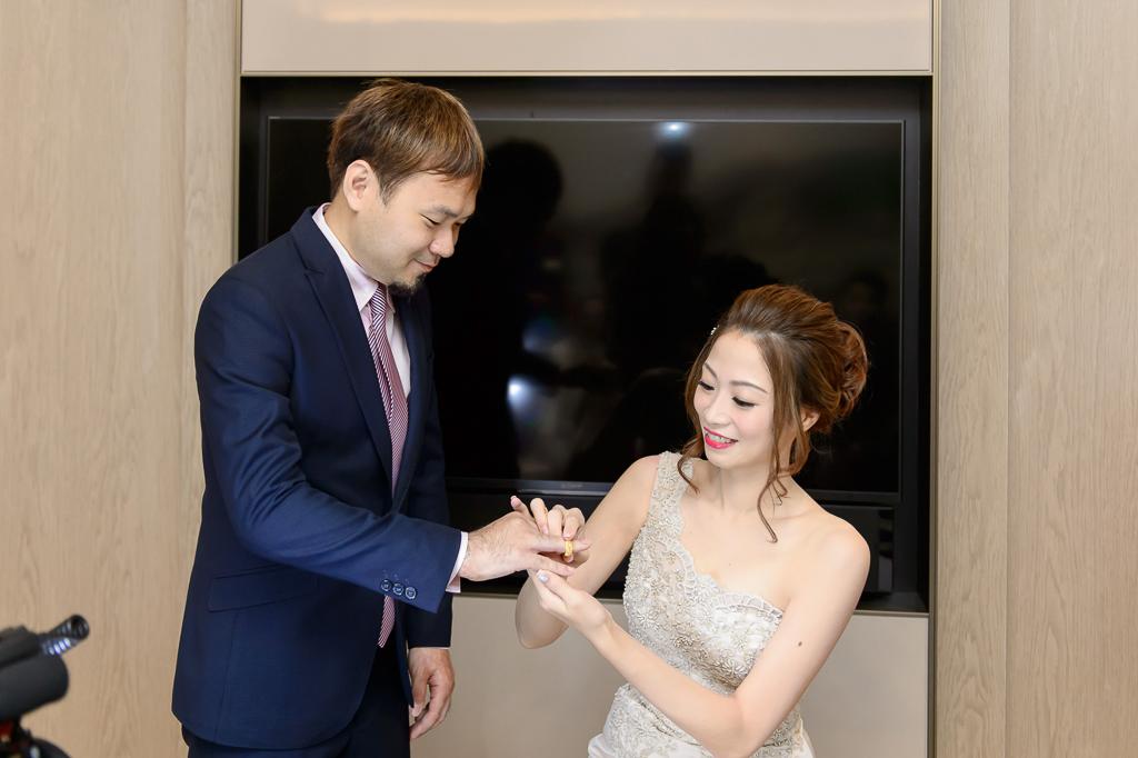 婚攝小勇,小寶團隊, 單眼皮新秘小琁, 自助婚紗, 婚禮紀錄, 和璞,台北婚紗,wedding day-019
