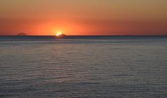 DSC_2214_005 (Giovanni Valentino) Tags: italy sicily palermo bagheria aspra eolie sole alba nikon d750 24120 capozafferano