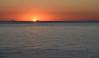 Sicilia, Bagheria, Capo Zafferano, all'orizzonte le Isole Eolie DSC_2214_005 (Giovanni Valentino) Tags: italy sicily palermo bagheria aspra eolie sole alba nikon d750 24120 capozafferano sun sunrise