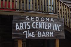 art show at sedona art center (EllenJo) Tags: pentaxk1 july7 2017 ellenjo ellenjoroberts fridaynightadventure verdevalley sedonaaz sedona arizona fridaynight