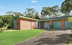 9 Dapto Place, Bangor NSW