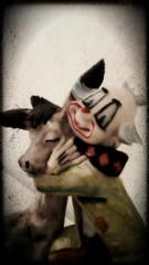 Love is all you need ❤  #love #amore #amicizia #friends #friendship #hugme #abbracci #abbracciami #abbraccio #bestthingsinlifearefree #lecosemiglioridellavitasonogratis (SalCon75) Tags: amore abbracciami abbracci love abbraccio hugme friendship amicizia lecosemiglioridellavitasonogratis friends bestthingsinlifearefree