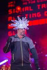 "Jamiroquai - Cruilla Barcelona 2017 - Viernes - 7 - M63C5297 • <a style=""font-size:0.8em;"" href=""http://www.flickr.com/photos/10290099@N07/34956863744/"" target=""_blank"">View on Flickr</a>"