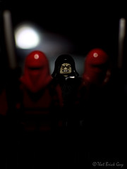 Palpatine (that_brick_guy) Tags: photography primelens prime nikkor18g nikkor 18g dslr d7200 nikon minifigure minifigures legominifigures legostarwars lego toys toyphotography toy guard royal royalguard emperorsroyalguard death deathstar palpatine emperorpalpatine emperor jedi return returnofthejedi wars star starwars