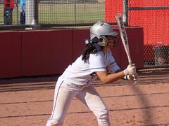 DSCN6964 (Roswell Sluggers) Tags: softball girls elite carlsbad tournament state roswell fastpitch summer kids bob forrest sports complex fun