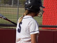 DSCN6934 (Roswell Sluggers) Tags: fastpitch softball carlsbad roswell elite sports kids girls summer fun