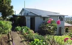 53 Myrtle Street, Murwillumbah NSW