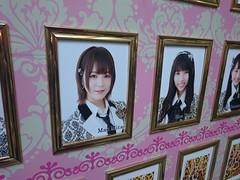 NMB48 画像28