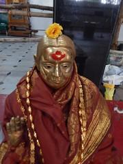 Sri Sadguru Samartha Narayana Maharaj Ashram Harihara  Photography By Chinmaya.M (66)