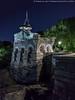 Belvedere Castle (20170603-DSC03441-Edit) (Michael.Lee.Pics.NYC) Tags: newyork centralpark belvederecastle night turtlepond delacortetheater sony a7rm2 zeissloxia21mmf28