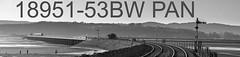 robfrance5d2_18951_18952_18953bw_pan_080417_x156466_x156427_arnside_2c76_nt_edr16lr6pse15weblowres (RF_1) Tags: 156427 156466 2017 arnside britain cumbria cumbrian cumbriancoast england estuary greatbritain rail railmaritimeandtransportunion rails railway railways riverkent rmtstrike rural strike transport uk unitedkingdom viaduct westmorland