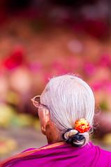 SitarambagTempleHyd_027 (SaurabhChatterjee) Tags: bya hinduceremony httpsiaphotoclasseswordpresscom httpsiaphotographyin lr puja rama rangoli rituals saurabhchatterjee siaphotography sitarambag sitarambaghtemple