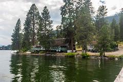 17_07_10_Okanagan_119.jpg (Vicars Hodge) Tags: kelowna camp westsideroad okanagan anglican vacation other owaosso