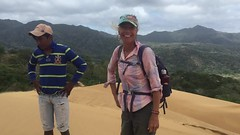 La Guajira - 94 (Bruno Rijsman) Tags: laguajira guajira southamerica colombia desert wayuu bruno tecla backpacking