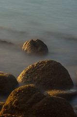 Morning Rocks (cyclbatrob1) Tags: scilly ios