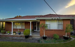 213 Reservoir Road, Cardiff Heights NSW