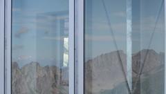 Dolomites (M Chiara B) Tags: elements mountains dolomites reflections