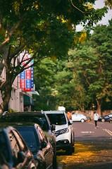 002202840014 (qqq53136163) Tags: olympus om1 agfa200 フィルム フィルムカメラ フィルム写真 フィルム写真普及委員会 作品撮り 被写体 可愛い フィルムに恋してる filmphotography filmisnotdead film shootfilm expofilm 35mmfilm filmphoto ishootfilm filmcamera instagramtaiwan taiwan portrait goodportraitsworld portraitpage portraitsig portraitshots recoig igers igdaily 查理撮り 花
