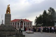 Хресна хода Калинівка (11)