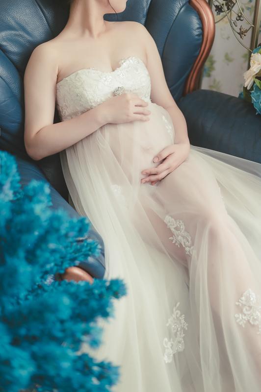 35016871040 6fb8a51b93 o 台南愛情街角孕婦寫真|逆齡甜美系媽咪