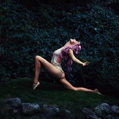 http://nuderetouching.com (taniadams1) Tags: nude nudemodel photoshop photoretouching retouch art girl