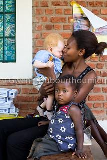 UNICEF_Lubumbashi_C4D_Célule d'animation communautaire_01.06.2017-15