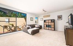 38/116 Cabramatta Road, Cremorne NSW