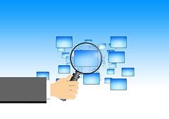Investigation (najarinvestigations) Tags: investigations privatedetective investigators losangeles publicsafety