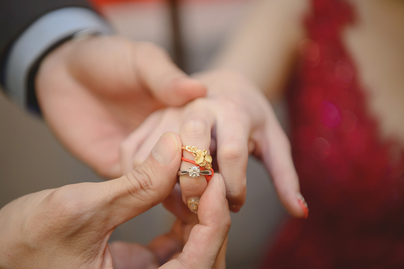 Staworkn Studio, 六福居婚禮, 台北喜來登, 婚錄小風, 婚禮主持晏綺Cynthia, 喜來登婚宴, 喜來登婚攝, 喜來登儀式, 新秘BONA,MSC_0016