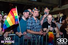 Pride-50