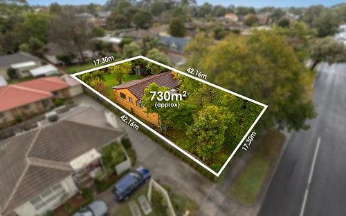 67 Larch Cr, Mount Waverley VIC 3149