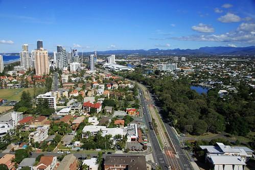 IMG_20828 Gold Coast