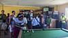 Donkey Pub Crawl (Hans van der Boom) Tags: holiday vacation travel sawadee zuidafrika southafrica lesotho maseru semonkong smonkong lso