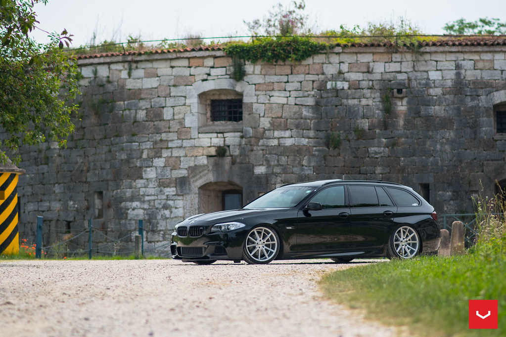 Bmw550i 2017 >> The World's Best Photos of 535i - Flickr Hive Mind
