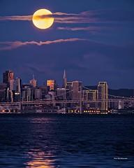 San Francisco (davidyuweb) Tags: san francisco sanfrancisco sfist